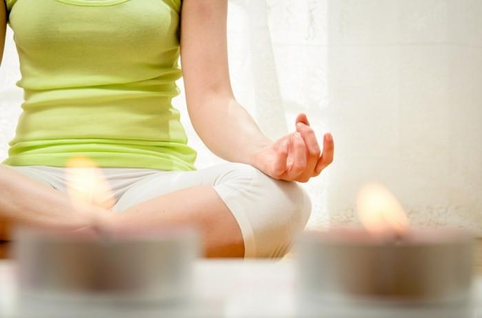 elektrosmog effekt auf die gesundheit reduzieren durch joga