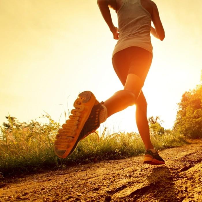 elektrosmog gefahr durch mehr bewegung und sport reduzieren