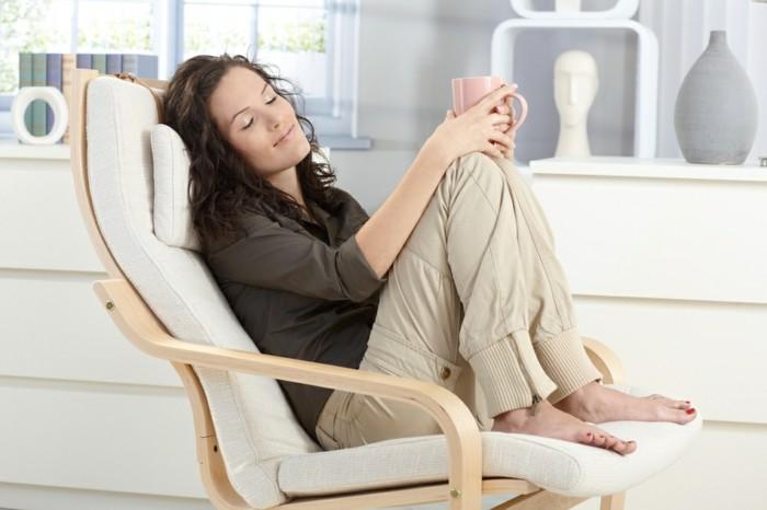 elektrosmog vermeiden durch reduzieren vom stress