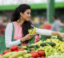 5 Tricks für gesundes Essen – so ernähren Sie sich gesund auch im Urlaub