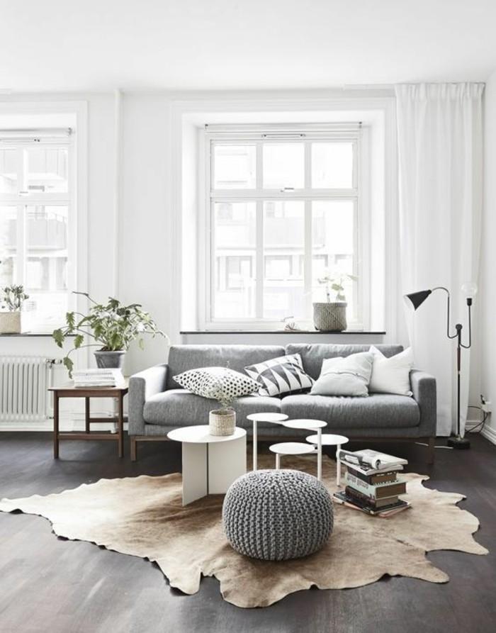Kleine wohnung einrichten 22 einfache wege den kleinen for Wohnung virtuell einrichten kostenlos