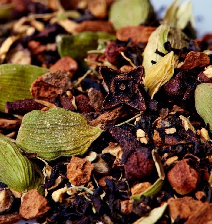 hausapothek natuerliche heilmittel ayurveda aromen und gewuerze