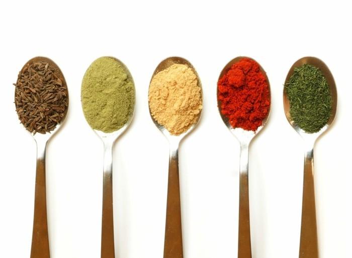 hausapothek natuerliche heilmittel ayurveda farben