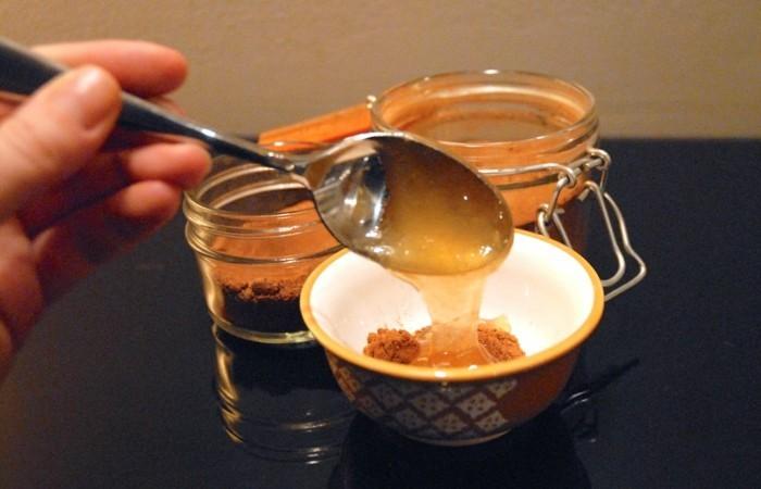 hausapothek natuerliche heilmittel ayurveda käuter honig