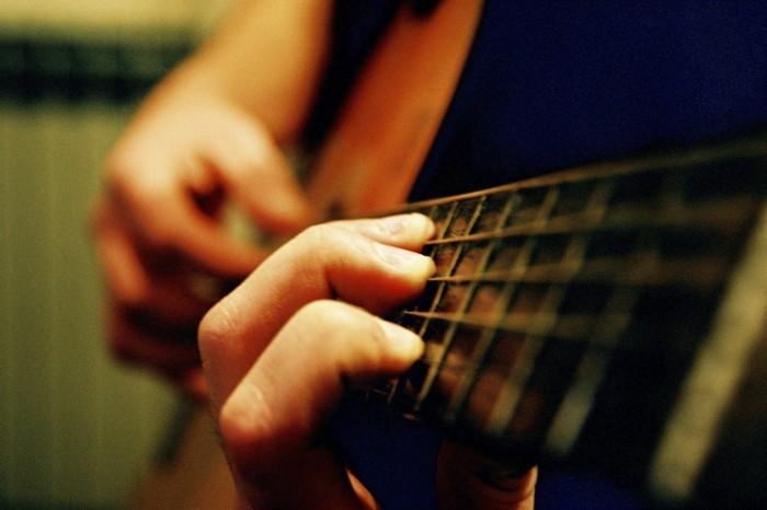 hausapothek natuerliche heilmittel ayurveda wohltuende musik 3