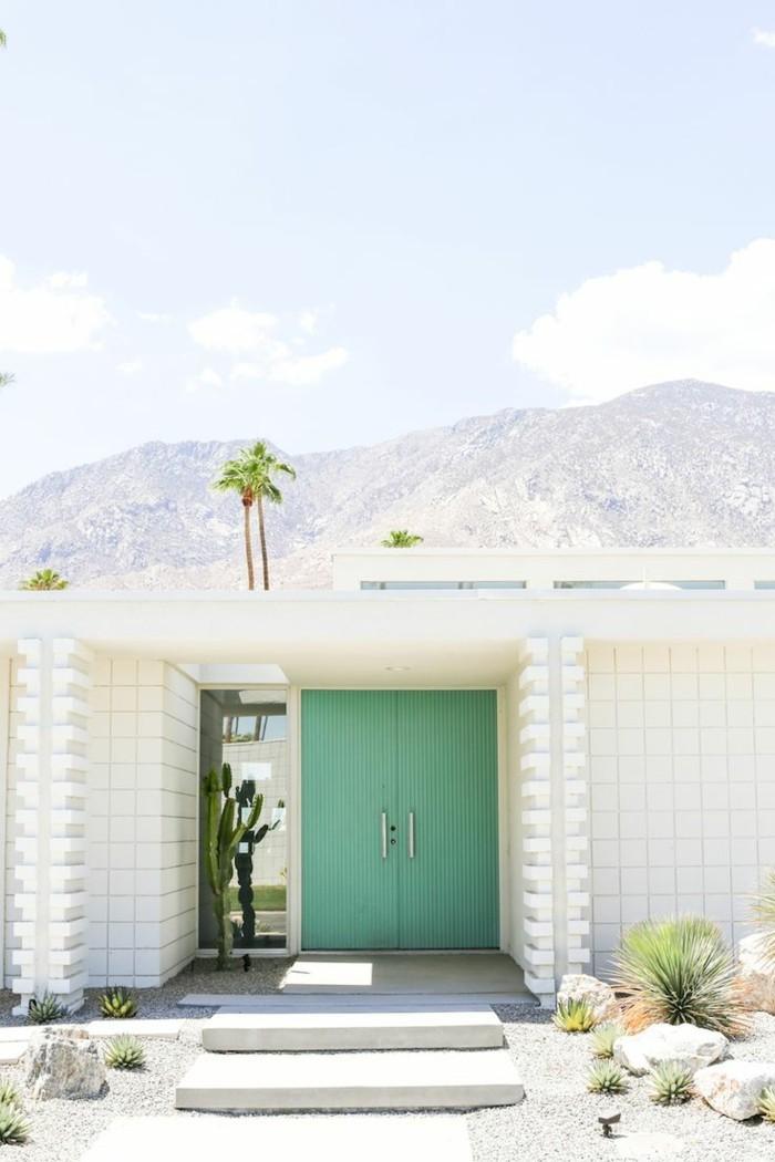 moderne haust ren bieten einzigartiges design und mehr. Black Bedroom Furniture Sets. Home Design Ideas