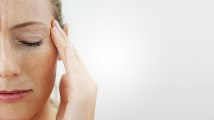 heilkräuter gegen kopfschmerzen rosmarin duft