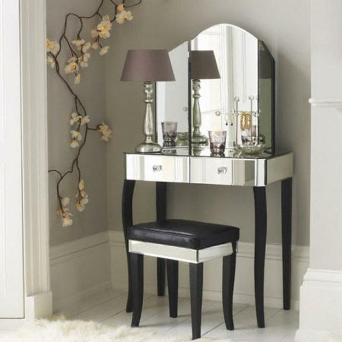 kleine wohnung einrichten 22 einfache wege den kleinen. Black Bedroom Furniture Sets. Home Design Ideas