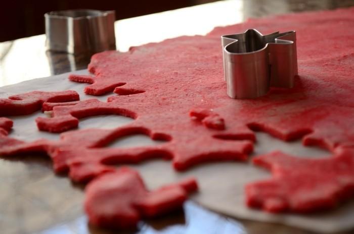 53 Salzteig Ideen Inspirierende Vorschlage Wie Sie Zusammen Mit