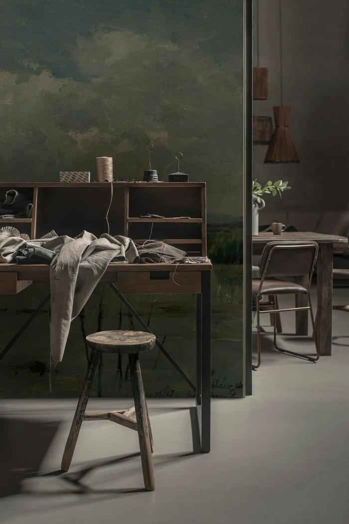 kreative wohnideen wabi sabi einrichtungsideen für ein individuelles interieur