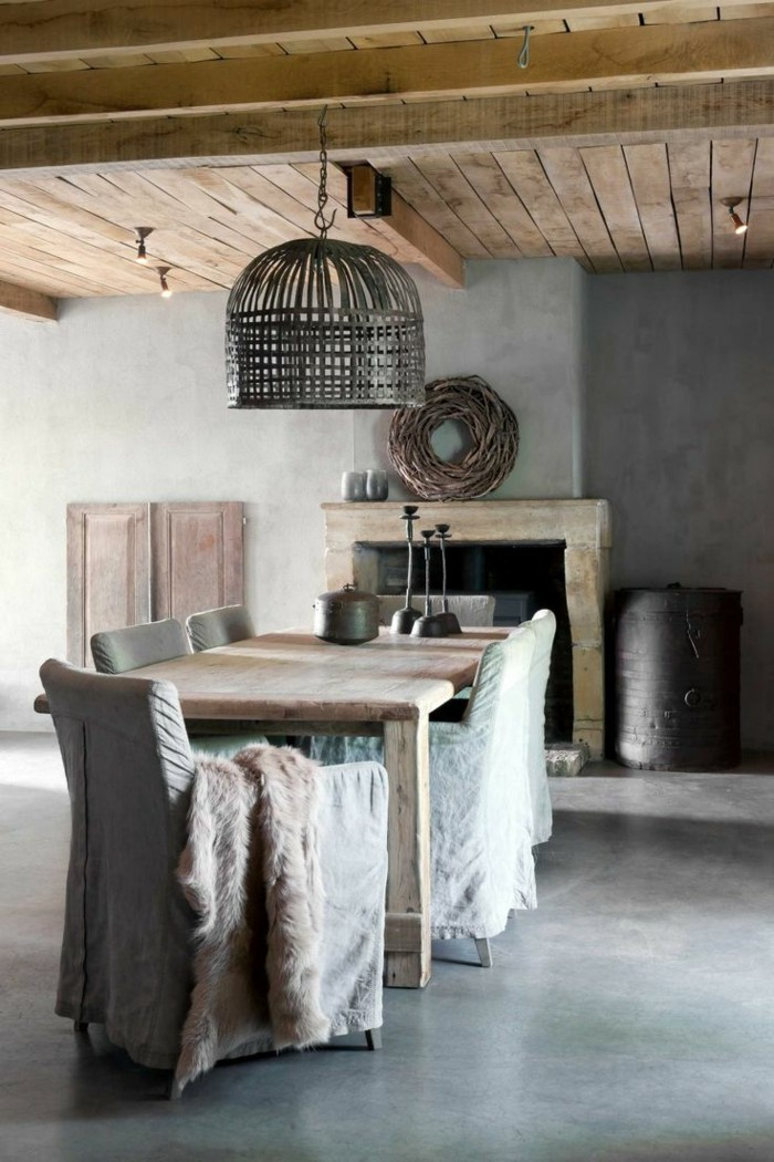 Creative living ideas: Wabi Sabi - the Japanese art of finding timeless beauty in imperfection