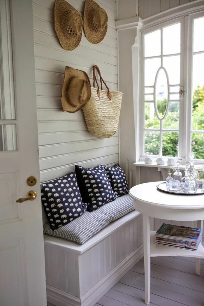 kleine veranda und wie wir sie in eine wohlf hloase verwandeln. Black Bedroom Furniture Sets. Home Design Ideas