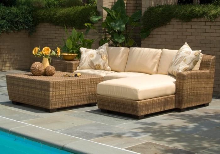rattan ein rohstoff mit viel charme und tollen eigenschaften f r m belst cke. Black Bedroom Furniture Sets. Home Design Ideas