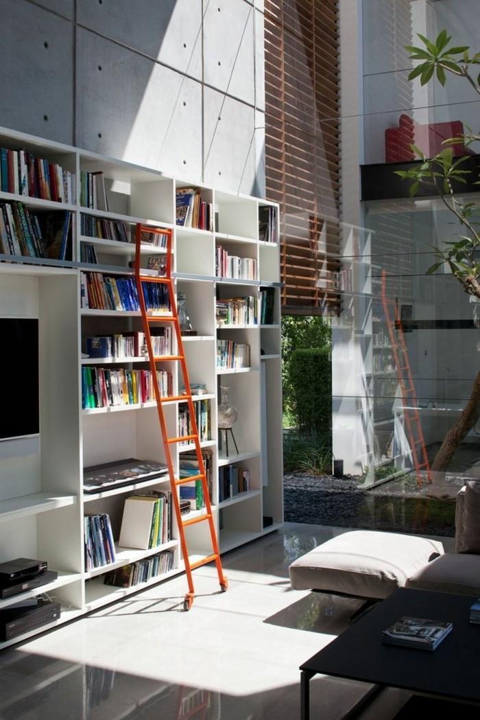 regalsysteme und hei e wohntrends 2018 g nstig bei ikea zu erwerben. Black Bedroom Furniture Sets. Home Design Ideas