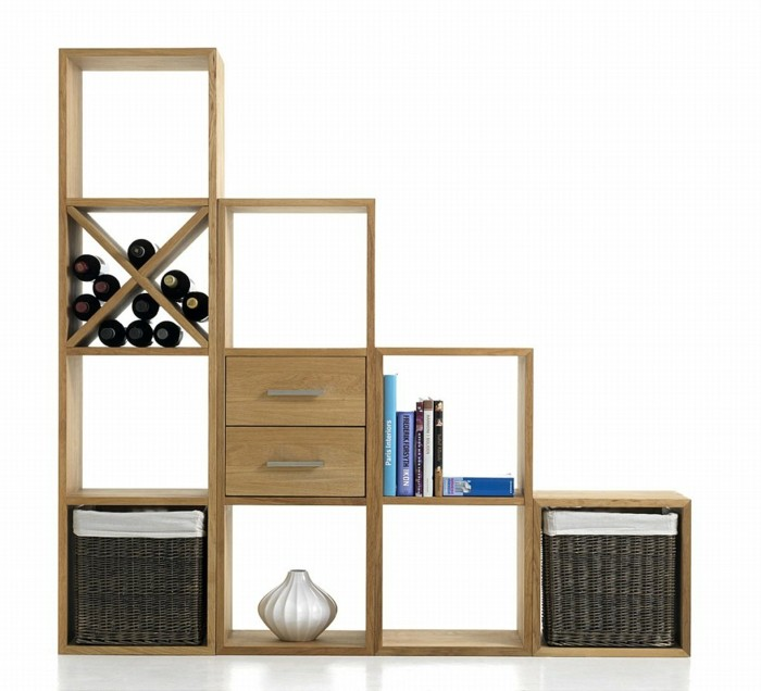 regalsysteme und hei e wohntrends 2018 g nstig bei ikea zu erwerben. Black Bedroom Furniture Sets. Home Design Ideas
