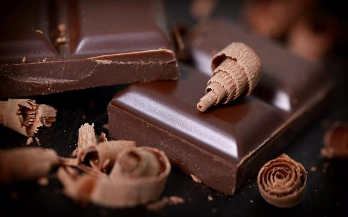 schokolade essen vorteile und nachteile