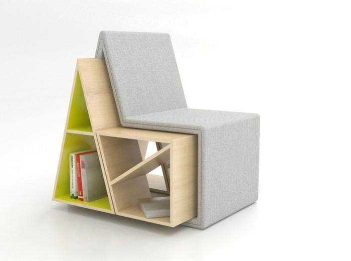 sitzplatz mit stauraum multufunktionsmöbel