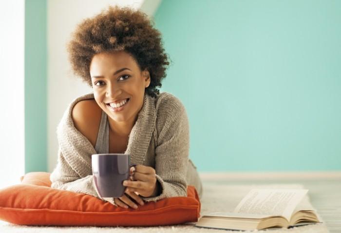stress abbauen praktische tipps f r eine neue lebenseinstellung. Black Bedroom Furniture Sets. Home Design Ideas