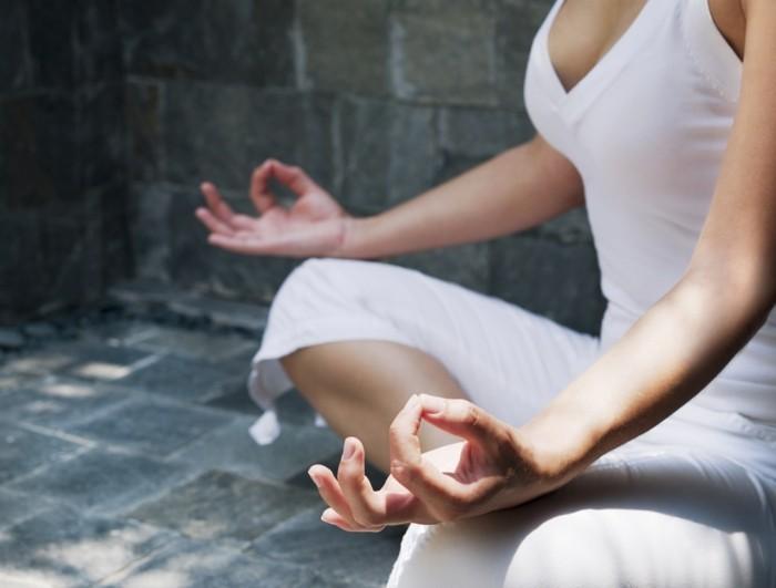 stressabbau tipps durch mehr bewegung und sport