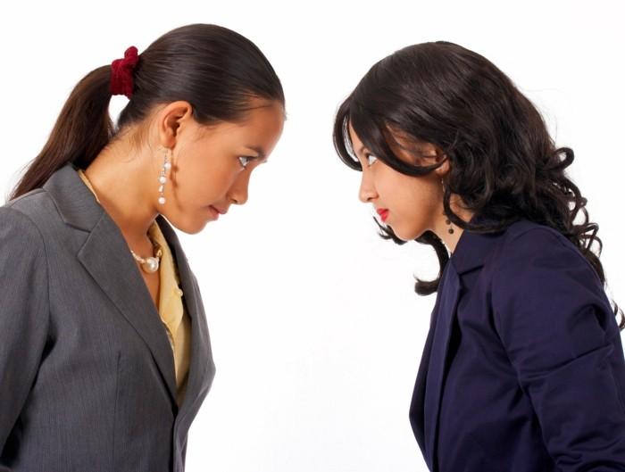 stress abbauen konflikte vermeiden