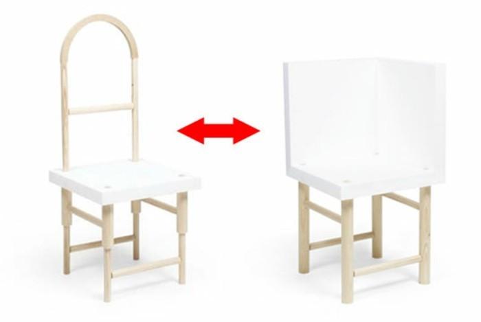Multifunktionale Möbel kleine wohnung einrichten 22 einfache wege den kleinen raum zu