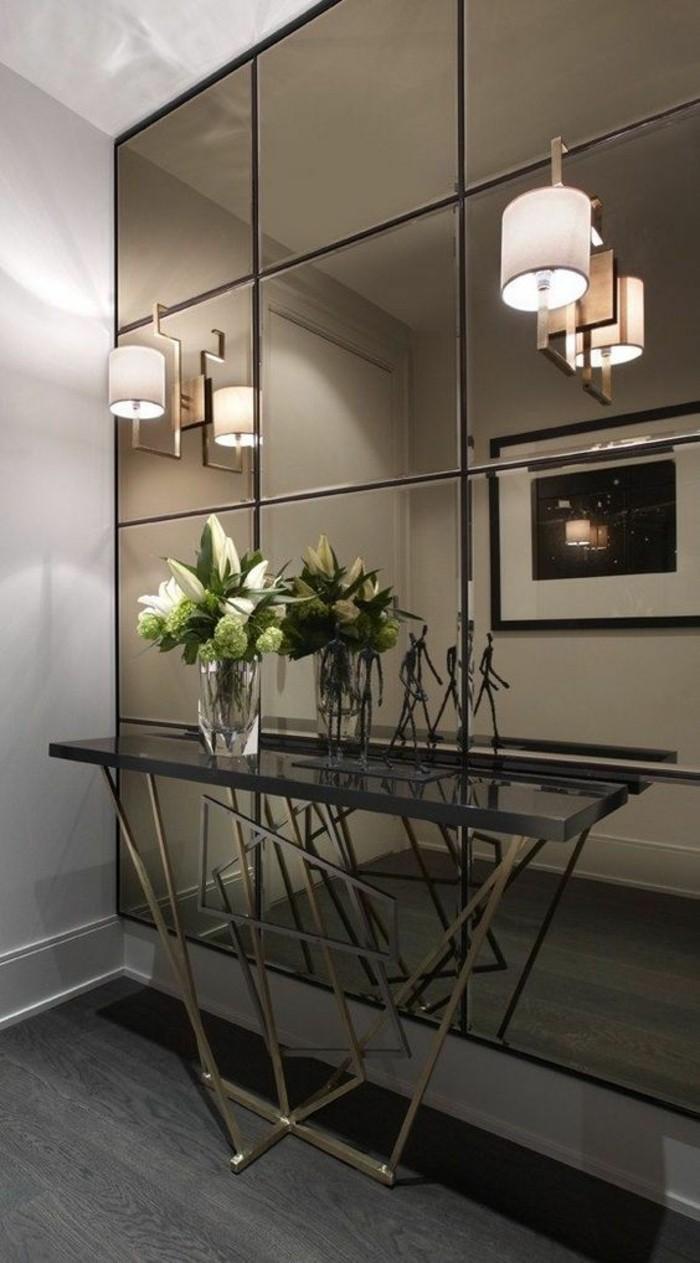 Kleine Wohnung einrichten: 22 einfache Wege, den kleinen Raum zu ...