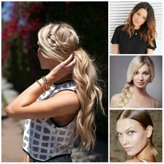 trendfrisuren 2017 haarstyles