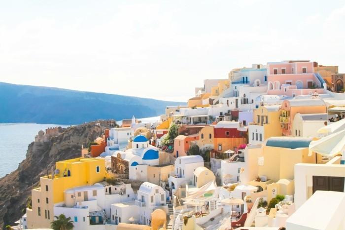 trends gesund essen auch auf dem urlaub tipps für touristen