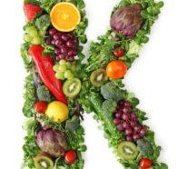 Vitamine – Was weiß man von den Vitaminen eigentlich?