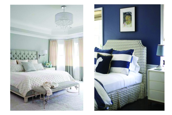 Wandfarben palette haus design m bel ideen und for Farbmuster wandfarbe