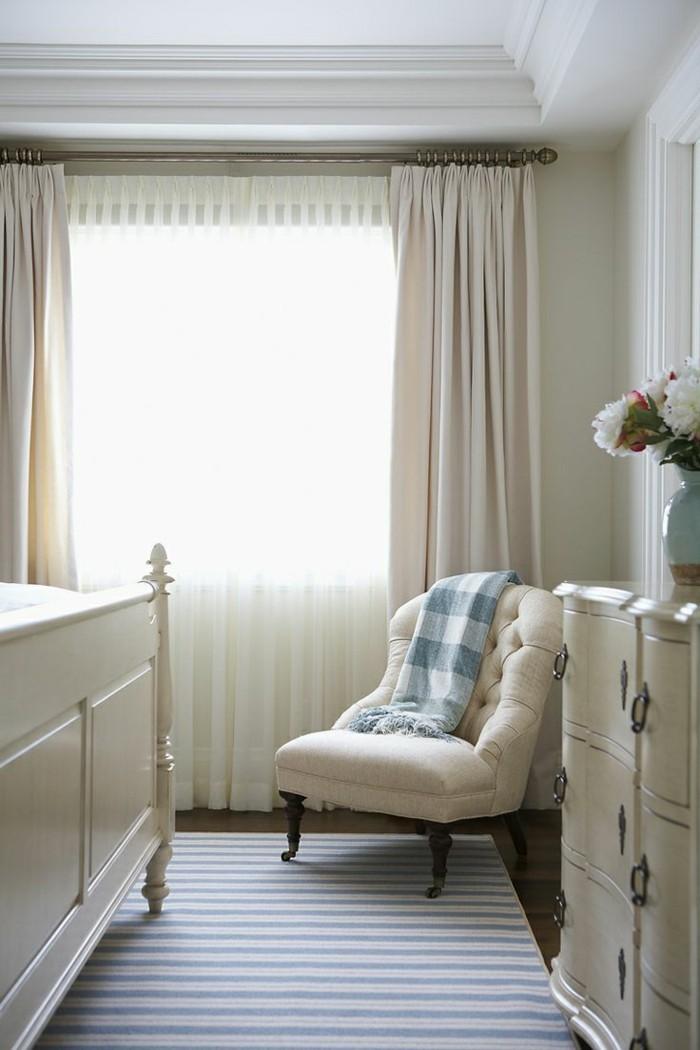 Beautiful Gardinen Schlafzimmer Wohnideen Pictures - Ideas