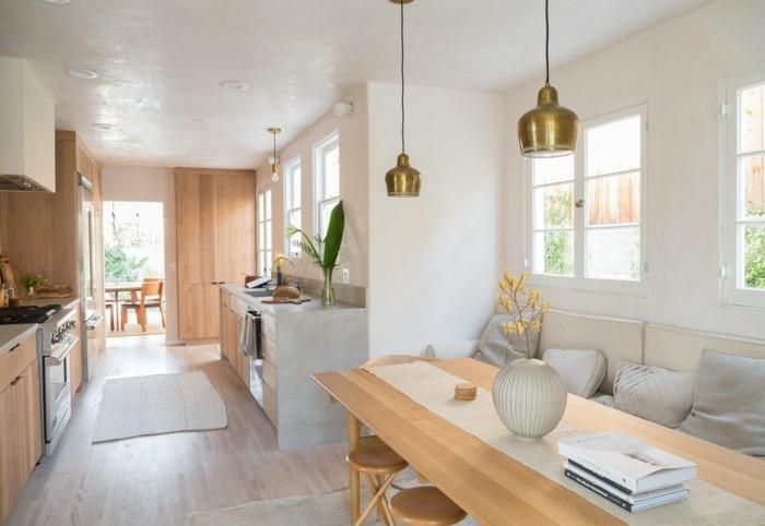 wohntrends 2017 und einrichtungsideen die 2018 mitgestalten. Black Bedroom Furniture Sets. Home Design Ideas