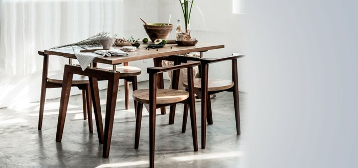 Living trends 2017 and interior design ideas that will help shape 2018