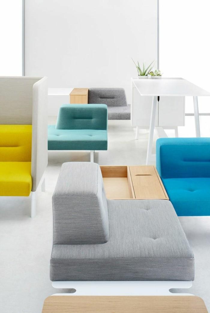 wohntrends 2017 einrichtungsideen trends 2017 sofa