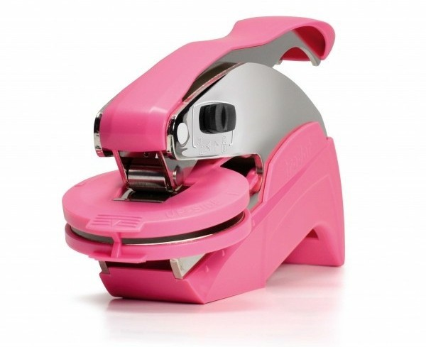 10452 trodat ideal praegezange r41 pink