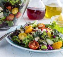 Superfood –von Mythen umwoben und doch ganz real