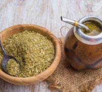 Abnehmen mit Tee – welche Teesorten helfen bei einer Diät