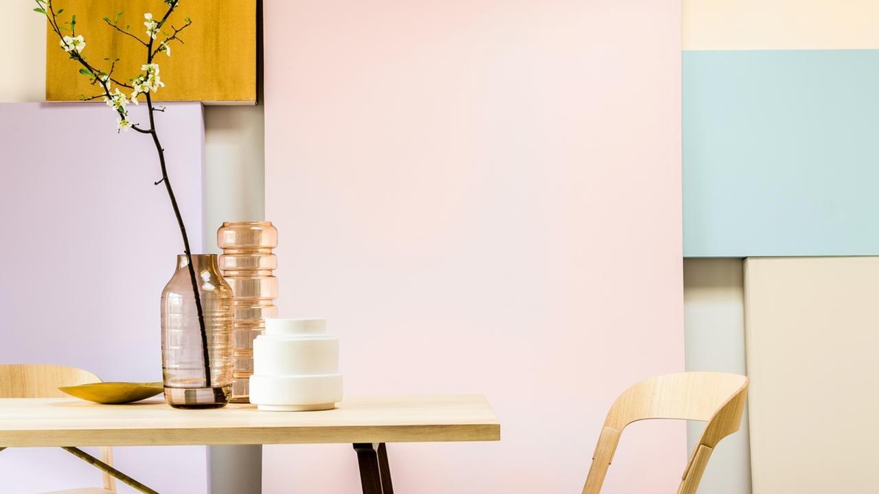 ▷ 1000 Ideen für Büro & Schreibwaren - Home Office - Freshideen 1