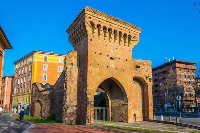 San Donato Porta Bologna