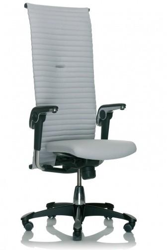 bürostühle komfort und schönes design