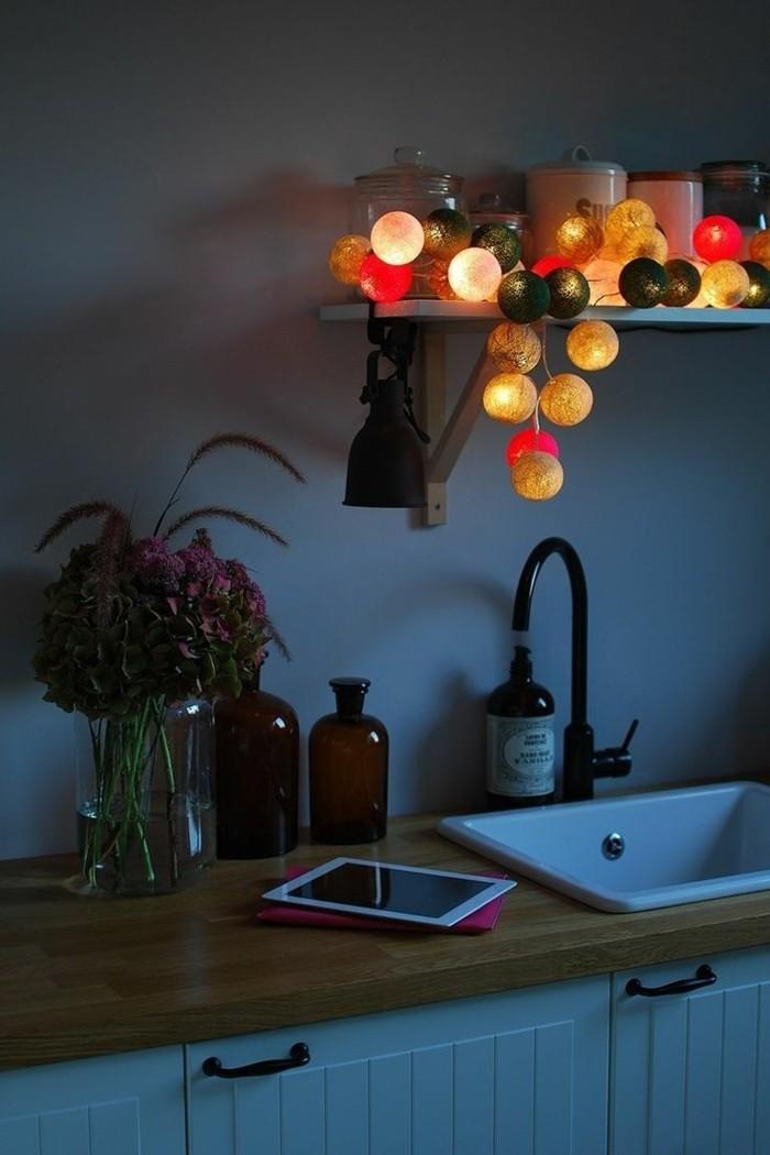 beleuchtung wohnzimmer indirekte beleuchtung dezent