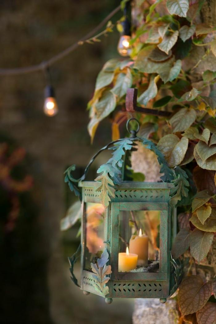 beleuchtung wohnzimmer indirekte beleuchtung effekt