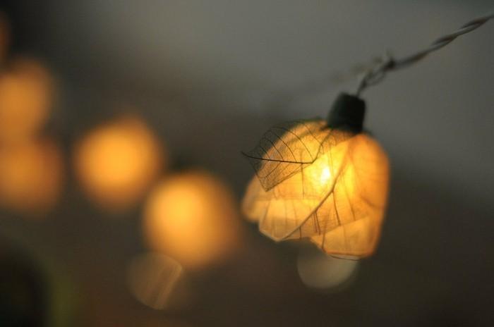 beleuchtung wohnzimmer indirekte beleuchtung element