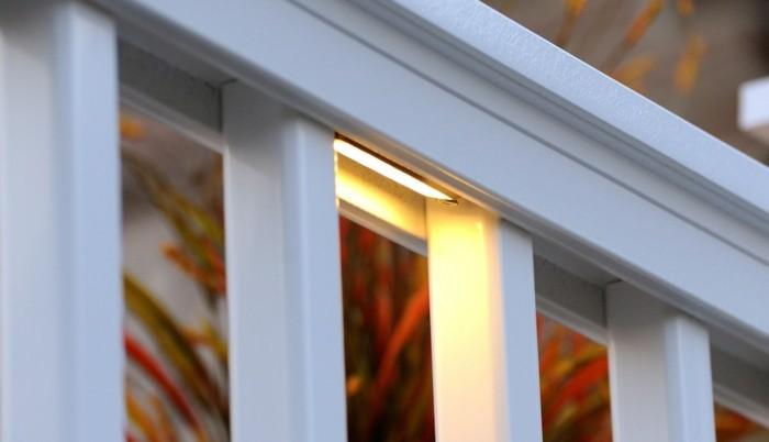 beleuchtung wohnzimmer indirekte beleuchtung indirekte dezente beleuchtung