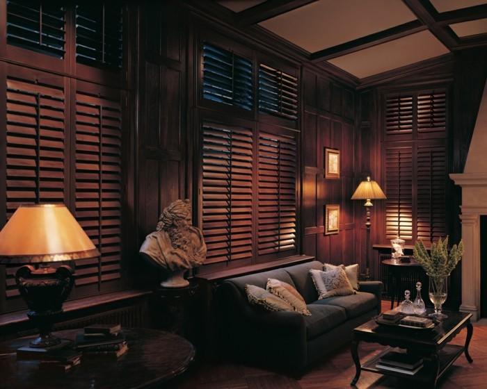 beleuchtung wohnzimmer indirekte beleuchtung kabinett