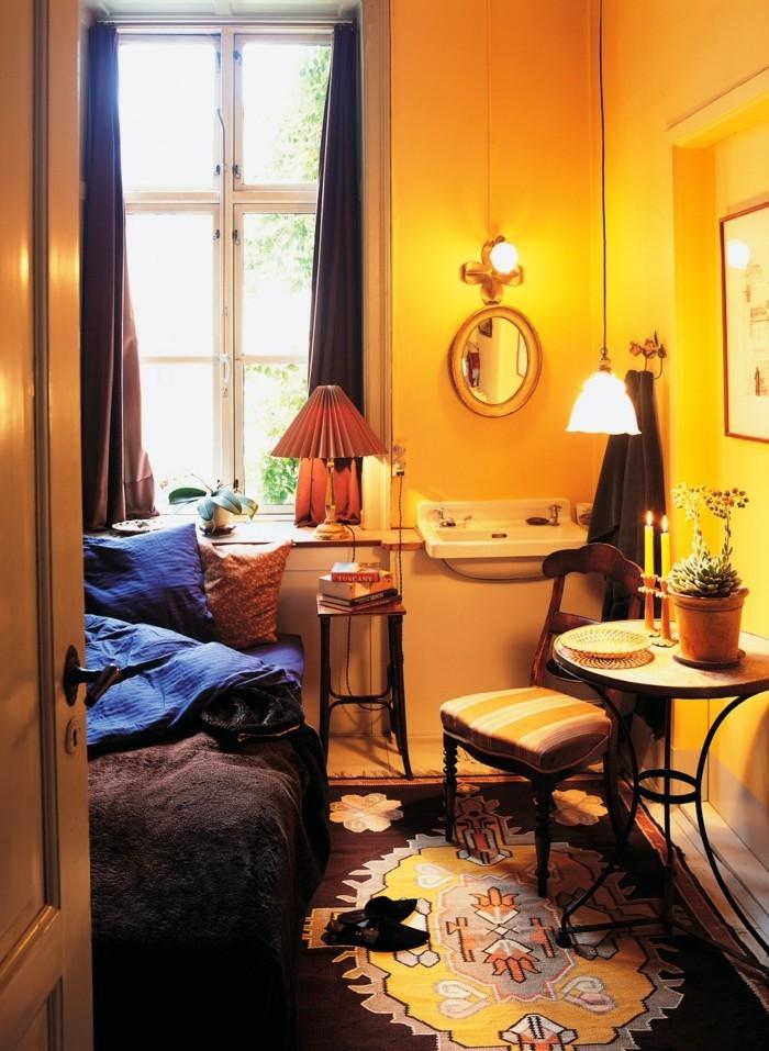 beleuchtung wohnzimmer indirekte beleuchtung klein und fein
