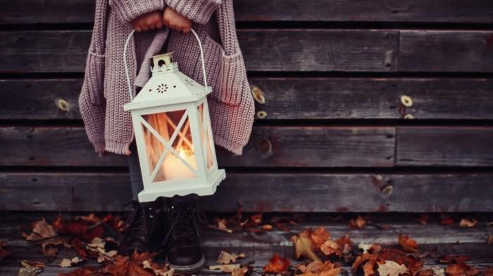 beleuchtung wohnzimmer indirekte beleuchtung licht tragen