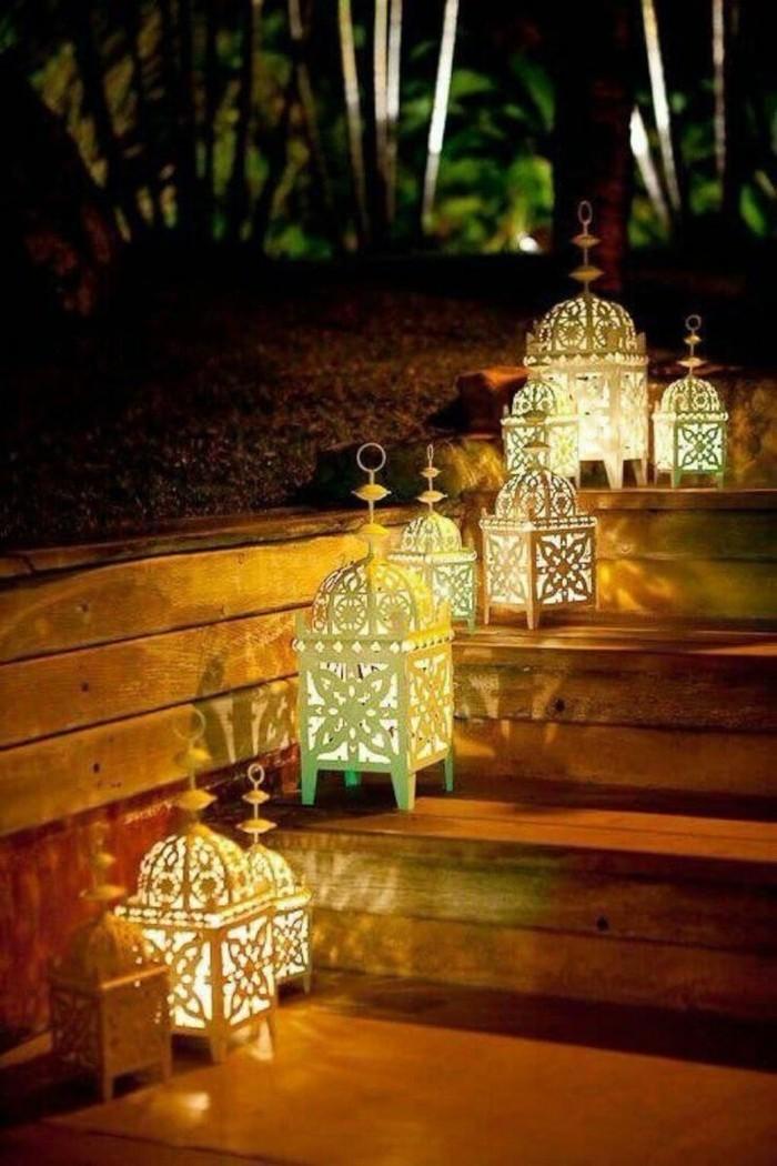 beleuchtung wohnzimmer indirekte beleuchtung pfad