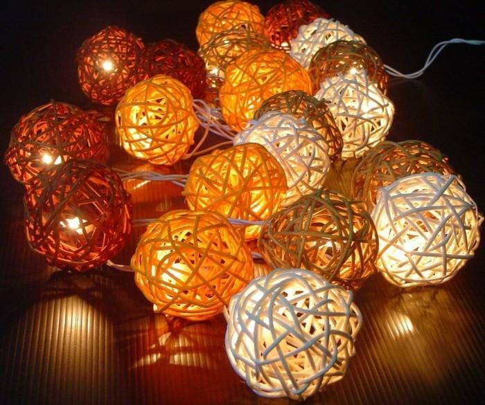 beleuchtung wohnzimmer indirekte beleuchtung stimmung schaffen