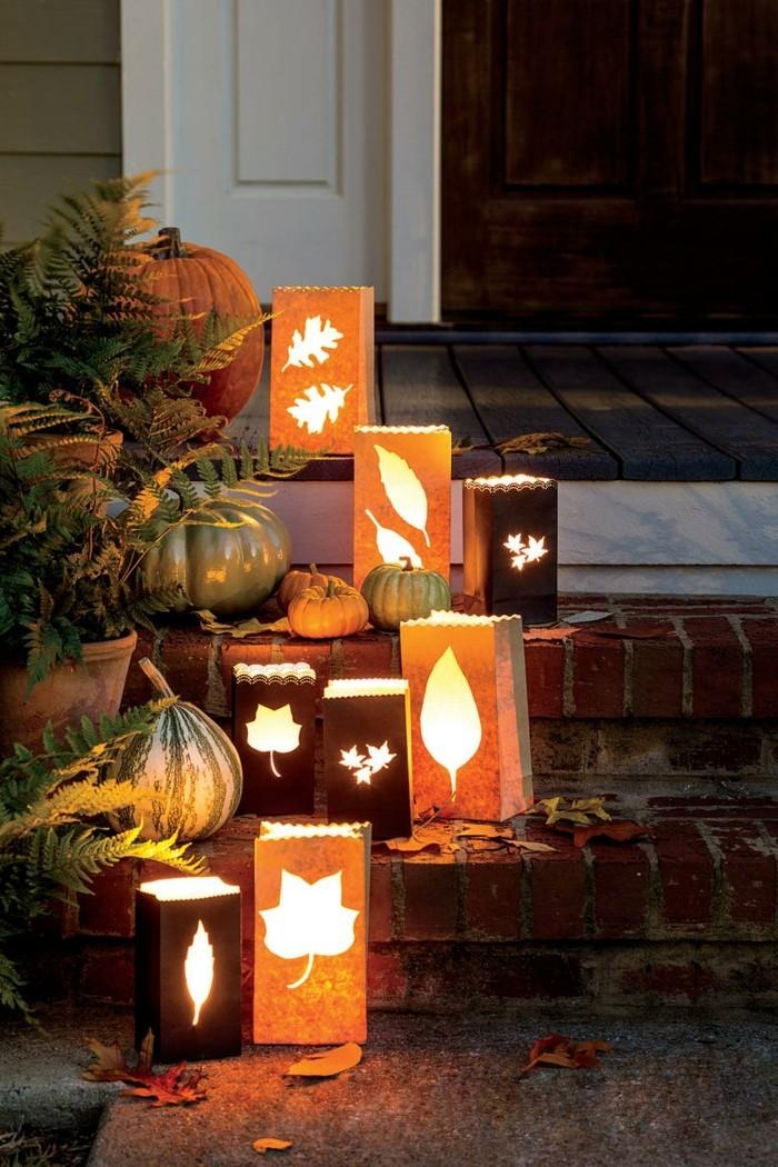 beleuchtung wohnzimmer indirekte beleuchtung stimmung